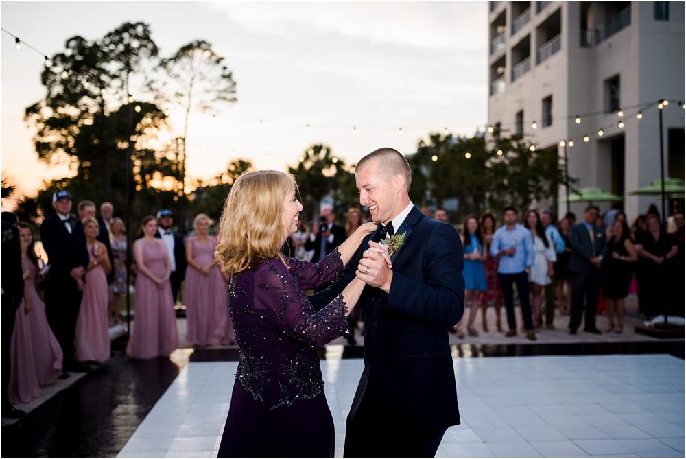 wilkins-sheraton-panama-city-beach-florida-wedding-dothan-tallahassee-kiersten-stevenson-photography-155.jpg