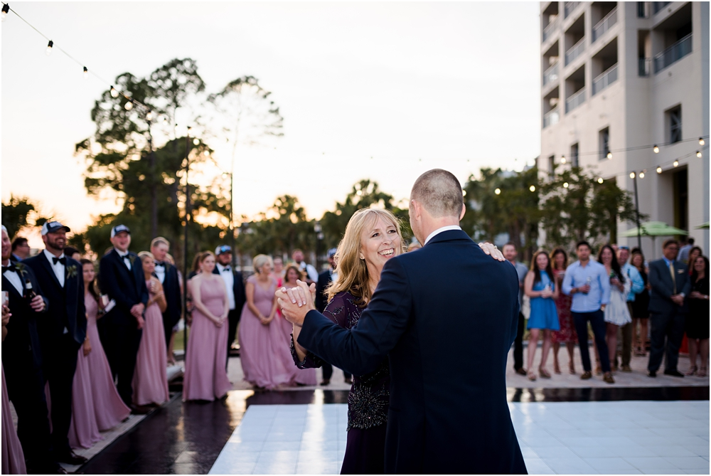 wilkins-sheraton-panama-city-beach-florida-wedding-dothan-tallahassee-kiersten-stevenson-photography-156.jpg