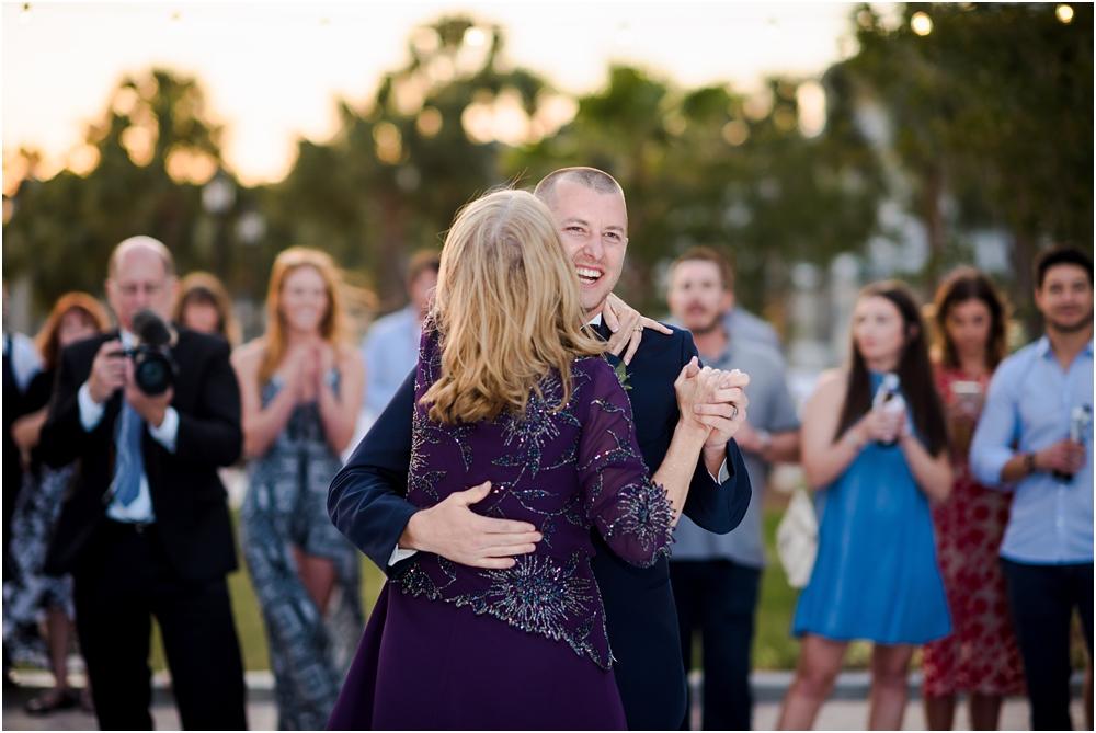wilkins-sheraton-panama-city-beach-florida-wedding-dothan-tallahassee-kiersten-stevenson-photography-160.jpg