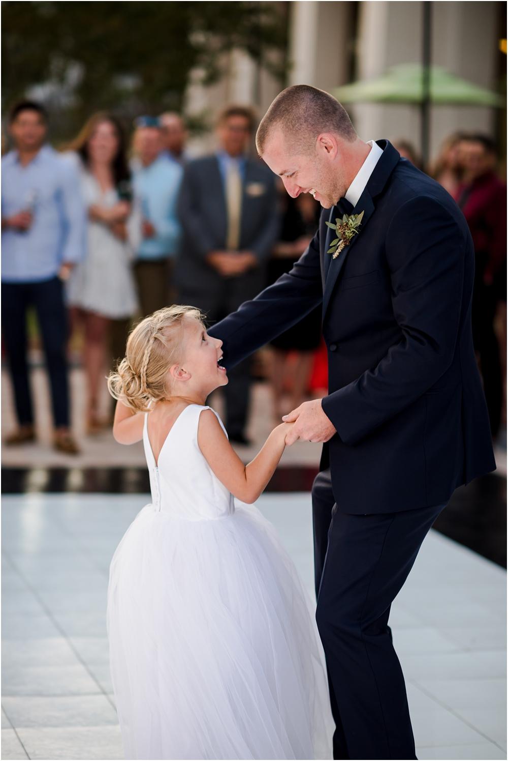wilkins-sheraton-panama-city-beach-florida-wedding-dothan-tallahassee-kiersten-stevenson-photography-162.jpg