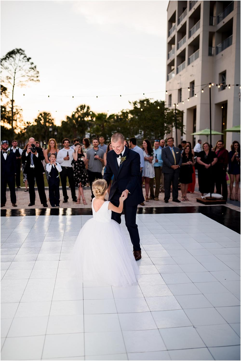 wilkins-sheraton-panama-city-beach-florida-wedding-dothan-tallahassee-kiersten-stevenson-photography-163.jpg