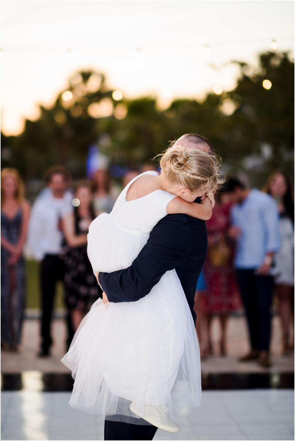 wilkins-sheraton-panama-city-beach-florida-wedding-dothan-tallahassee-kiersten-stevenson-photography-164.jpg