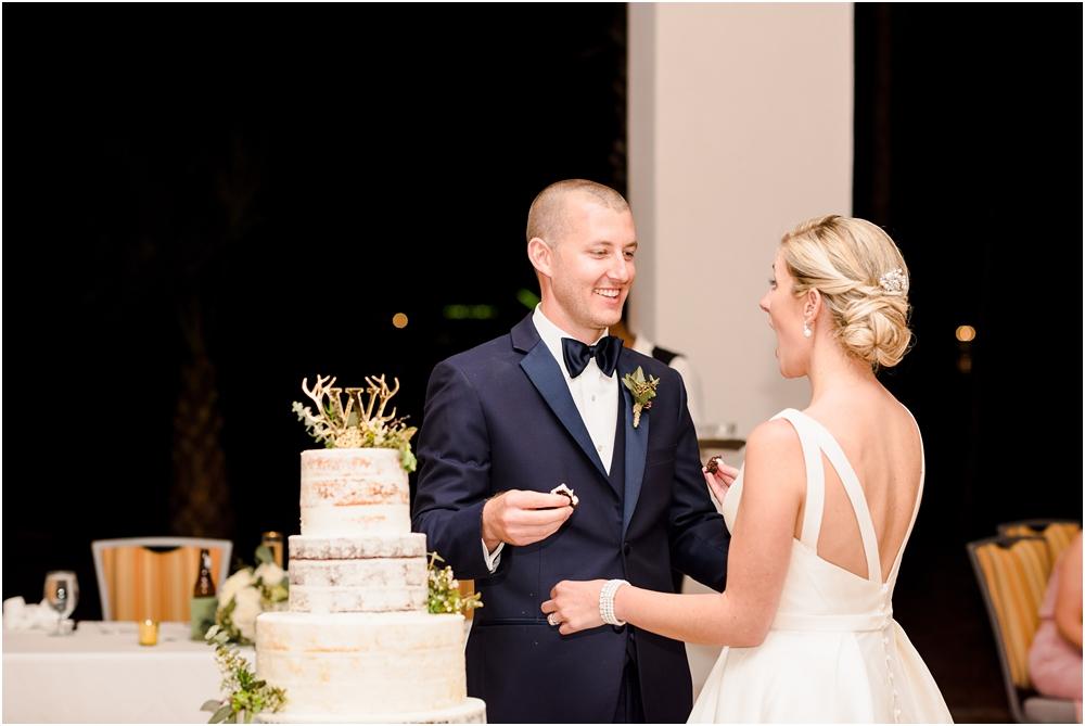 wilkins-sheraton-panama-city-beach-florida-wedding-dothan-tallahassee-kiersten-stevenson-photography-171.jpg