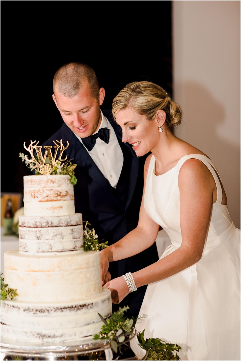 wilkins-sheraton-panama-city-beach-florida-wedding-dothan-tallahassee-kiersten-stevenson-photography-170.jpg