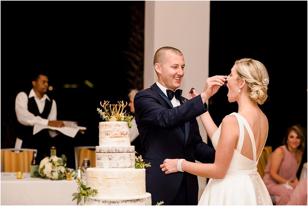 wilkins-sheraton-panama-city-beach-florida-wedding-dothan-tallahassee-kiersten-stevenson-photography-172.jpg