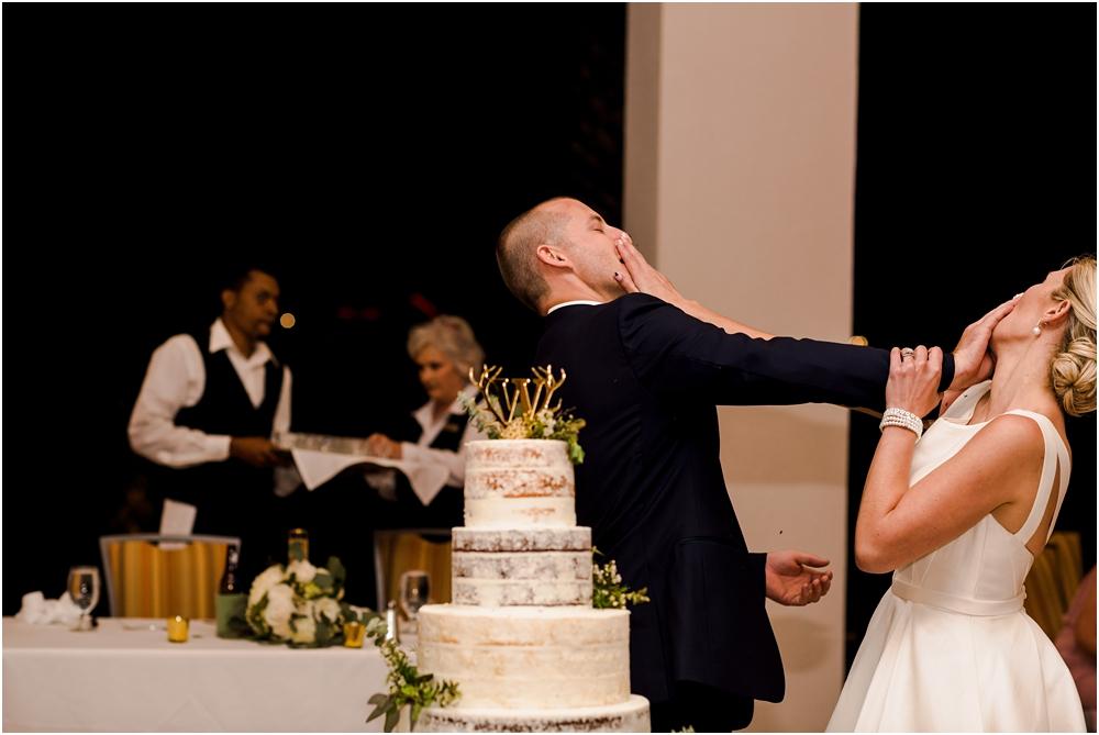 wilkins-sheraton-panama-city-beach-florida-wedding-dothan-tallahassee-kiersten-stevenson-photography-174.jpg