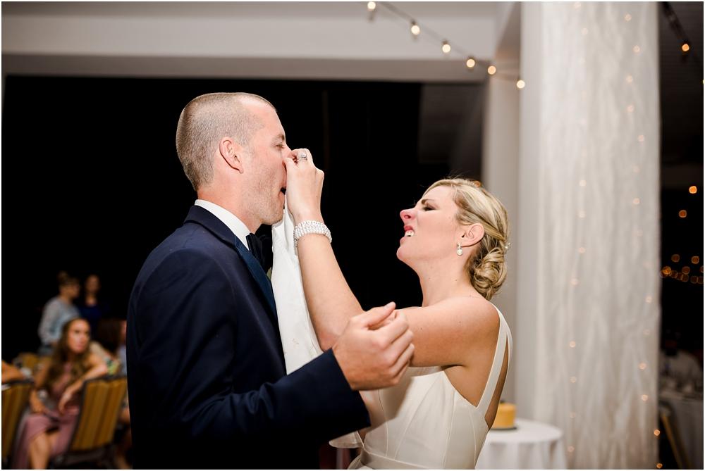 wilkins-sheraton-panama-city-beach-florida-wedding-dothan-tallahassee-kiersten-stevenson-photography-180.jpg