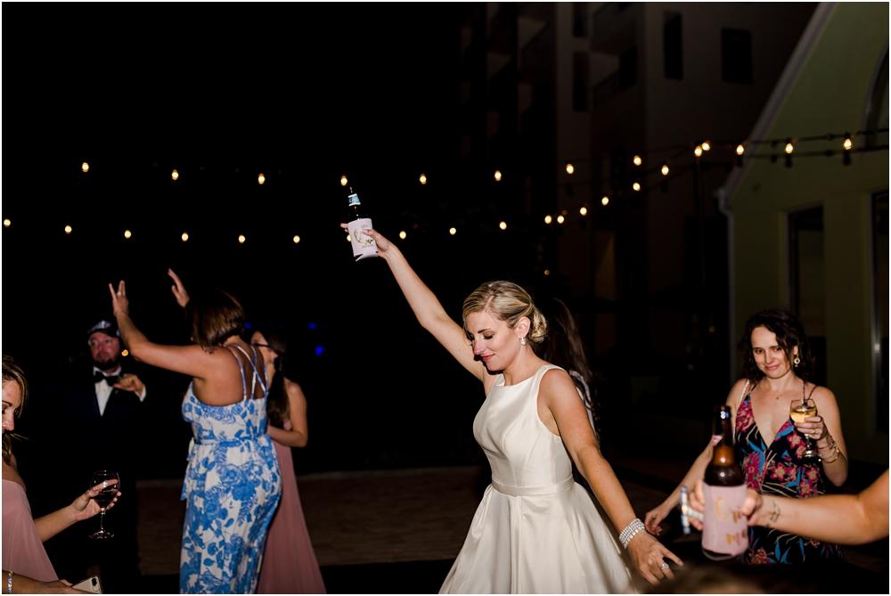 wilkins-sheraton-panama-city-beach-florida-wedding-dothan-tallahassee-kiersten-stevenson-photography-185.jpg