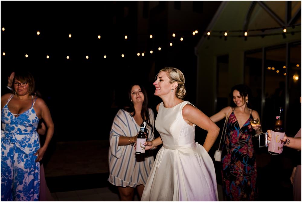 wilkins-sheraton-panama-city-beach-florida-wedding-dothan-tallahassee-kiersten-stevenson-photography-186.jpg