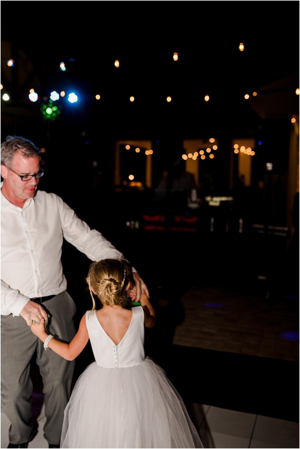 wilkins-sheraton-panama-city-beach-florida-wedding-dothan-tallahassee-kiersten-stevenson-photography-187.jpg