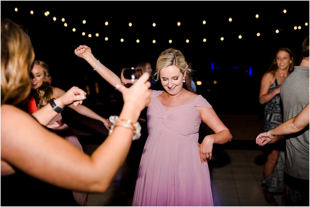 wilkins-sheraton-panama-city-beach-florida-wedding-dothan-tallahassee-kiersten-stevenson-photography-193.jpg