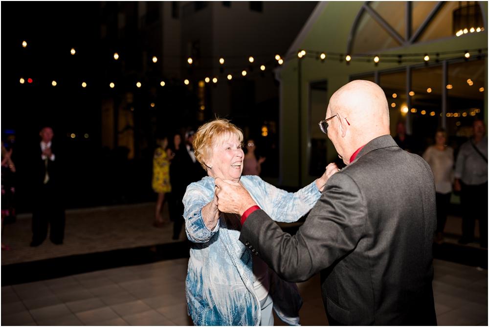 wilkins-sheraton-panama-city-beach-florida-wedding-dothan-tallahassee-kiersten-stevenson-photography-195.jpg