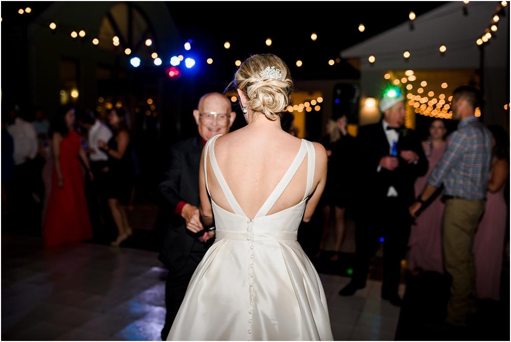 wilkins-sheraton-panama-city-beach-florida-wedding-dothan-tallahassee-kiersten-stevenson-photography-202.jpg
