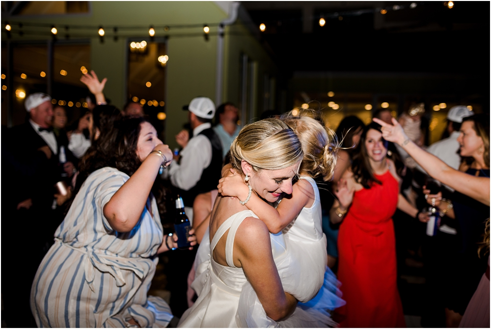 wilkins-sheraton-panama-city-beach-florida-wedding-dothan-tallahassee-kiersten-stevenson-photography-206.jpg