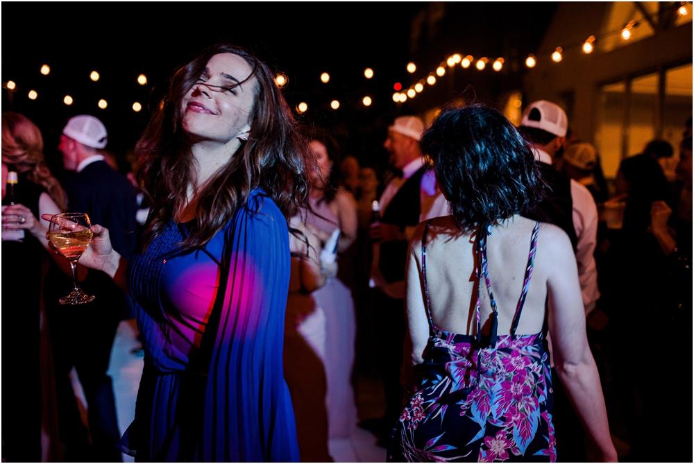 wilkins-sheraton-panama-city-beach-florida-wedding-dothan-tallahassee-kiersten-stevenson-photography-209.jpg