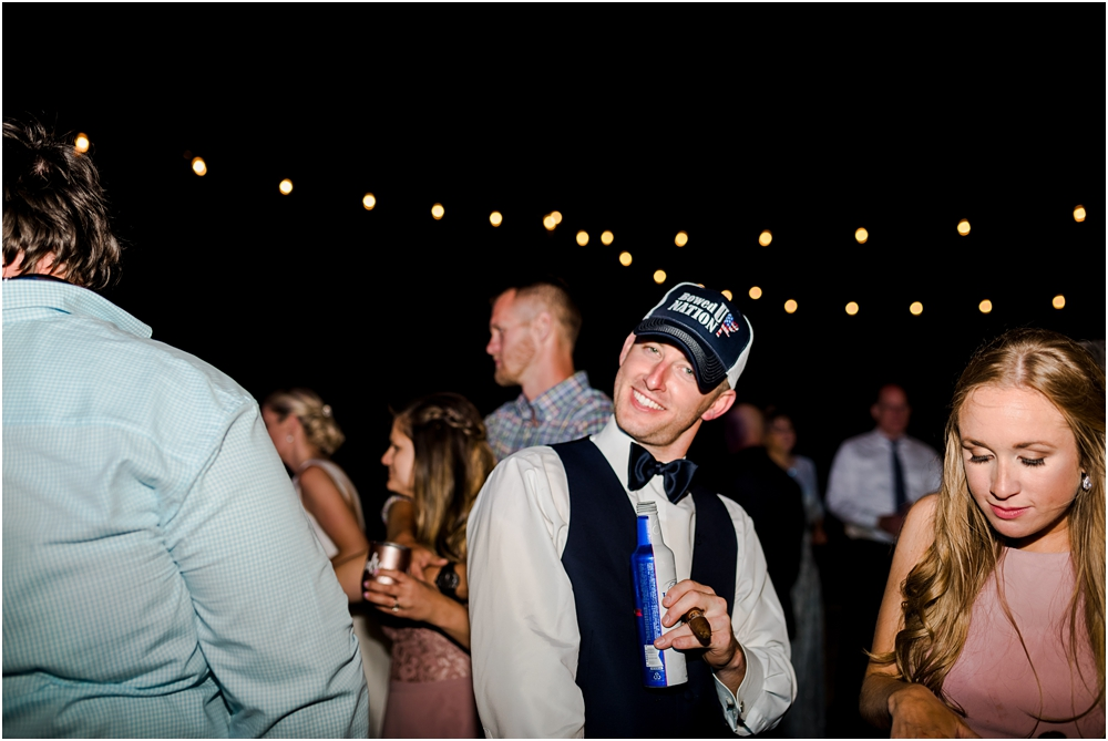 wilkins-sheraton-panama-city-beach-florida-wedding-dothan-tallahassee-kiersten-stevenson-photography-211.jpg