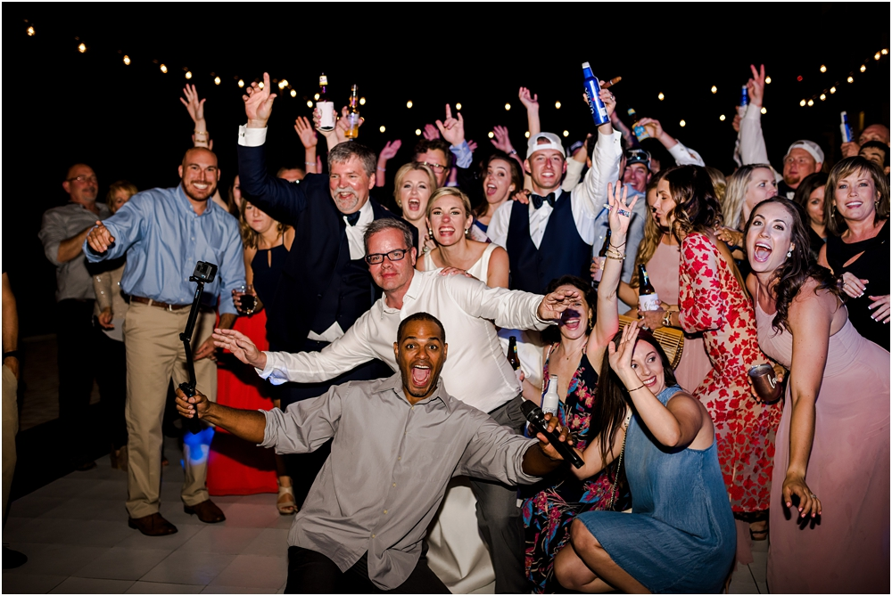 wilkins-sheraton-panama-city-beach-florida-wedding-dothan-tallahassee-kiersten-stevenson-photography-214.jpg