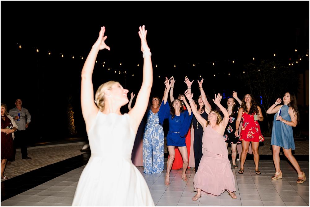 wilkins-sheraton-panama-city-beach-florida-wedding-dothan-tallahassee-kiersten-stevenson-photography-215.jpg