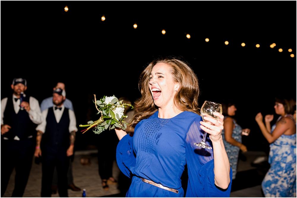 wilkins-sheraton-panama-city-beach-florida-wedding-dothan-tallahassee-kiersten-stevenson-photography-217.jpg