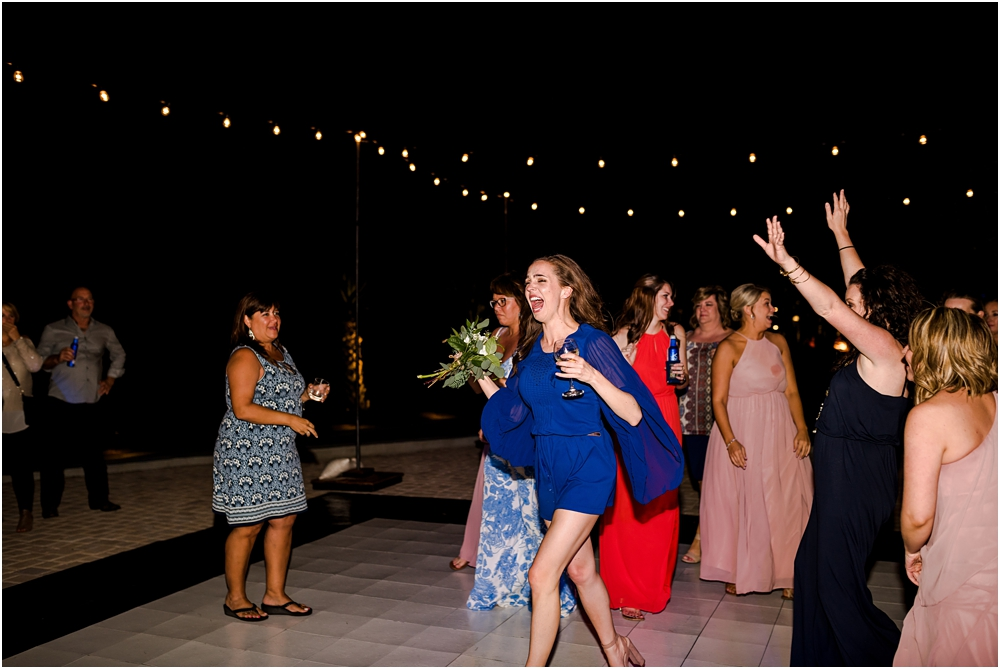 wilkins-sheraton-panama-city-beach-florida-wedding-dothan-tallahassee-kiersten-stevenson-photography-216.jpg
