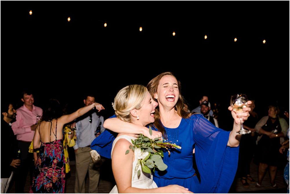 wilkins-sheraton-panama-city-beach-florida-wedding-dothan-tallahassee-kiersten-stevenson-photography-219.jpg