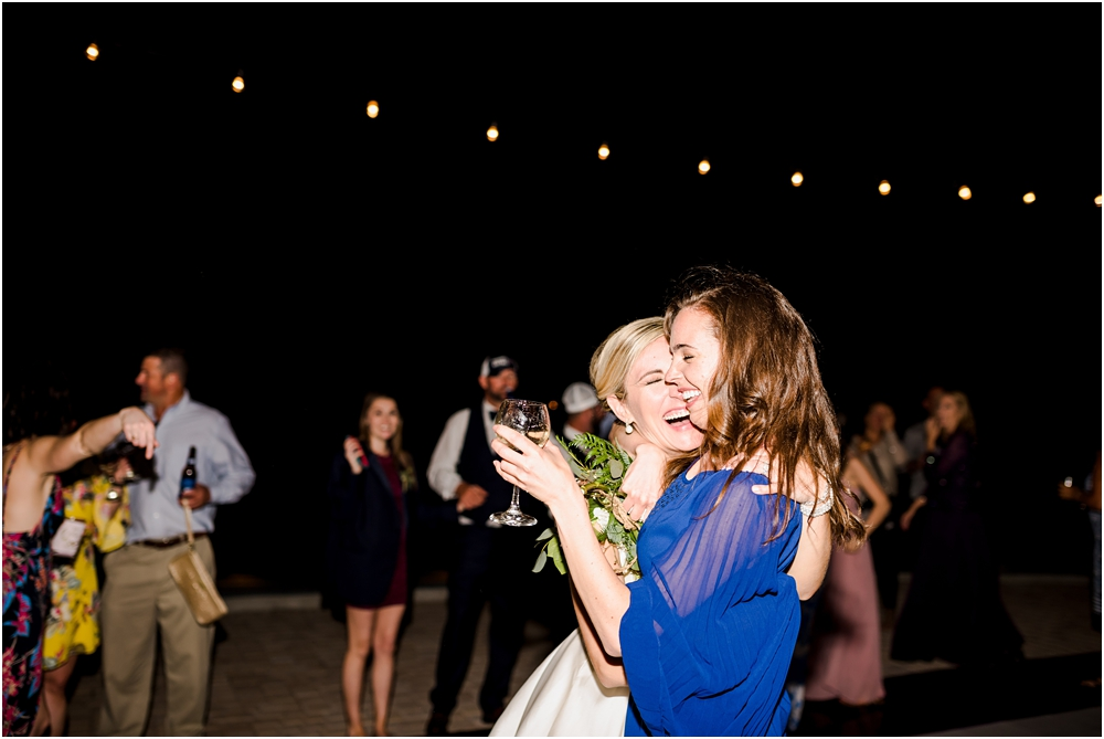 wilkins-sheraton-panama-city-beach-florida-wedding-dothan-tallahassee-kiersten-stevenson-photography-221.jpg
