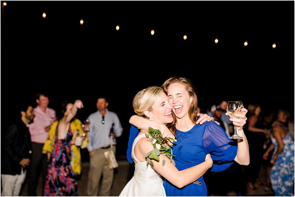 wilkins-sheraton-panama-city-beach-florida-wedding-dothan-tallahassee-kiersten-stevenson-photography-220.jpg