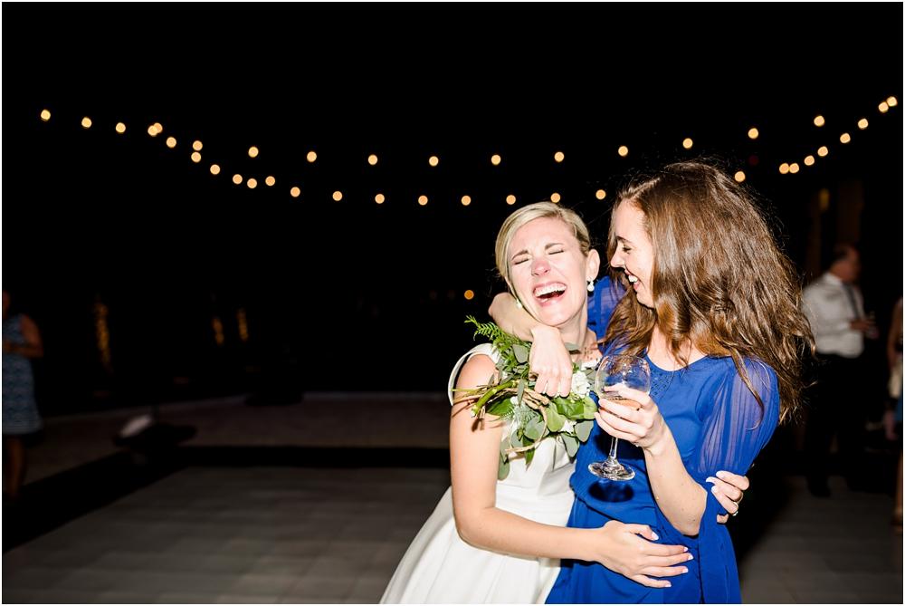 wilkins-sheraton-panama-city-beach-florida-wedding-dothan-tallahassee-kiersten-stevenson-photography-222.jpg