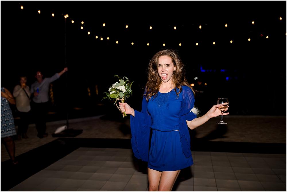 wilkins-sheraton-panama-city-beach-florida-wedding-dothan-tallahassee-kiersten-stevenson-photography-226.jpg