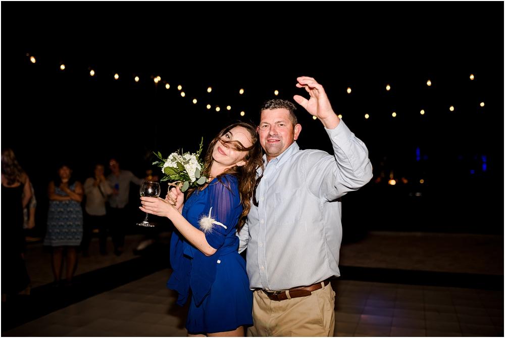 wilkins-sheraton-panama-city-beach-florida-wedding-dothan-tallahassee-kiersten-stevenson-photography-225.jpg