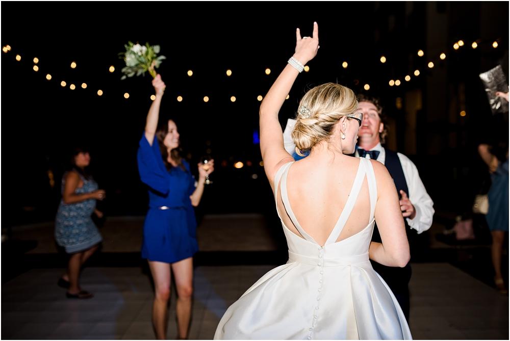 wilkins-sheraton-panama-city-beach-florida-wedding-dothan-tallahassee-kiersten-stevenson-photography-227.jpg
