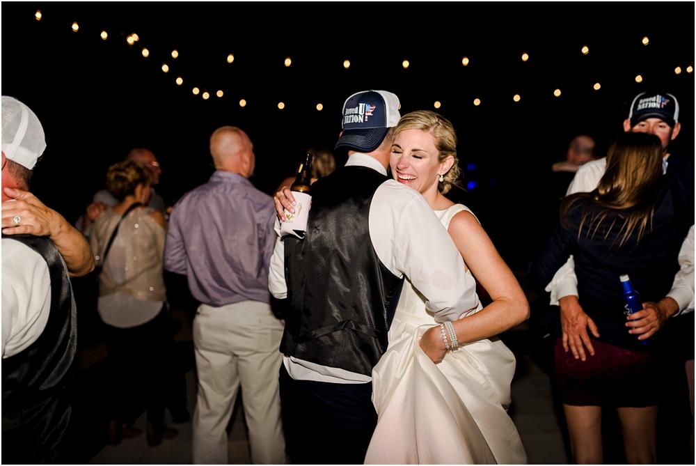 wilkins-sheraton-panama-city-beach-florida-wedding-dothan-tallahassee-kiersten-stevenson-photography-228.jpg