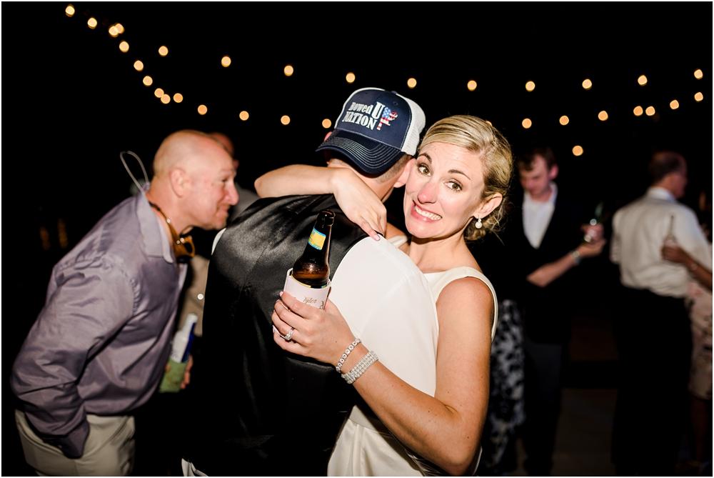 wilkins-sheraton-panama-city-beach-florida-wedding-dothan-tallahassee-kiersten-stevenson-photography-230.jpg