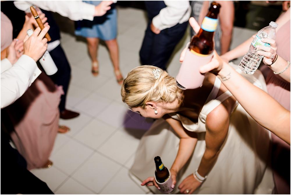 wilkins-sheraton-panama-city-beach-florida-wedding-dothan-tallahassee-kiersten-stevenson-photography-232.jpg