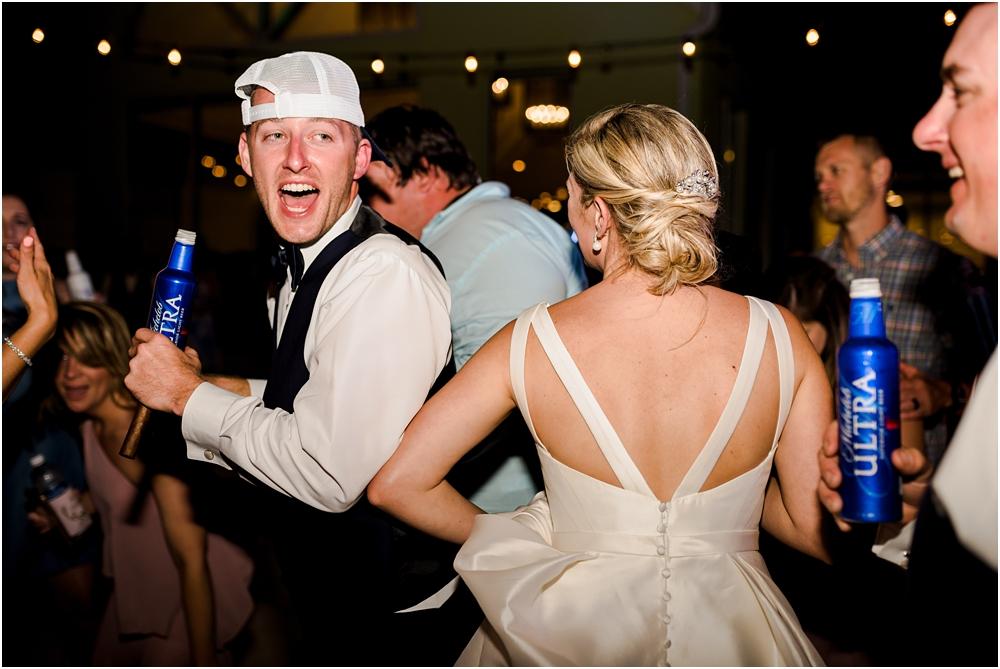 wilkins-sheraton-panama-city-beach-florida-wedding-dothan-tallahassee-kiersten-stevenson-photography-233.jpg