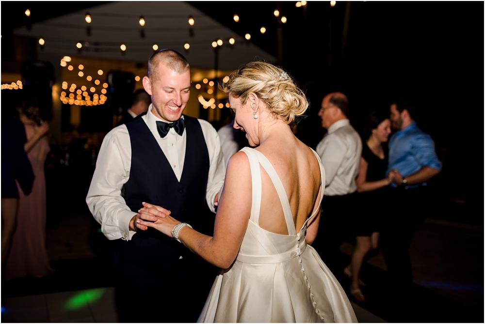 wilkins-sheraton-panama-city-beach-florida-wedding-dothan-tallahassee-kiersten-stevenson-photography-235.jpg