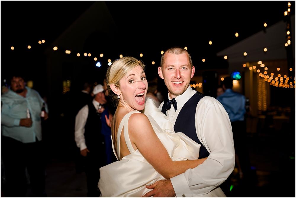 wilkins-sheraton-panama-city-beach-florida-wedding-dothan-tallahassee-kiersten-stevenson-photography-236.jpg
