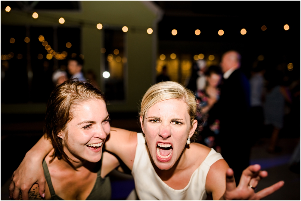 wilkins-sheraton-panama-city-beach-florida-wedding-dothan-tallahassee-kiersten-stevenson-photography-237.jpg