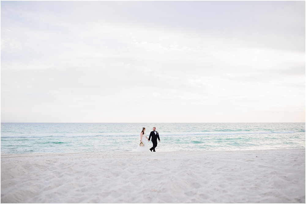 panama city beach florida harpoon harrys wedding kiersten stevenson photography-123.jpg