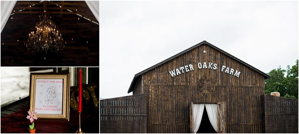 the-barn-at-wateroaks-circus-florida-wedding-photographer-kiersten-stevenson-photography-12.jpg