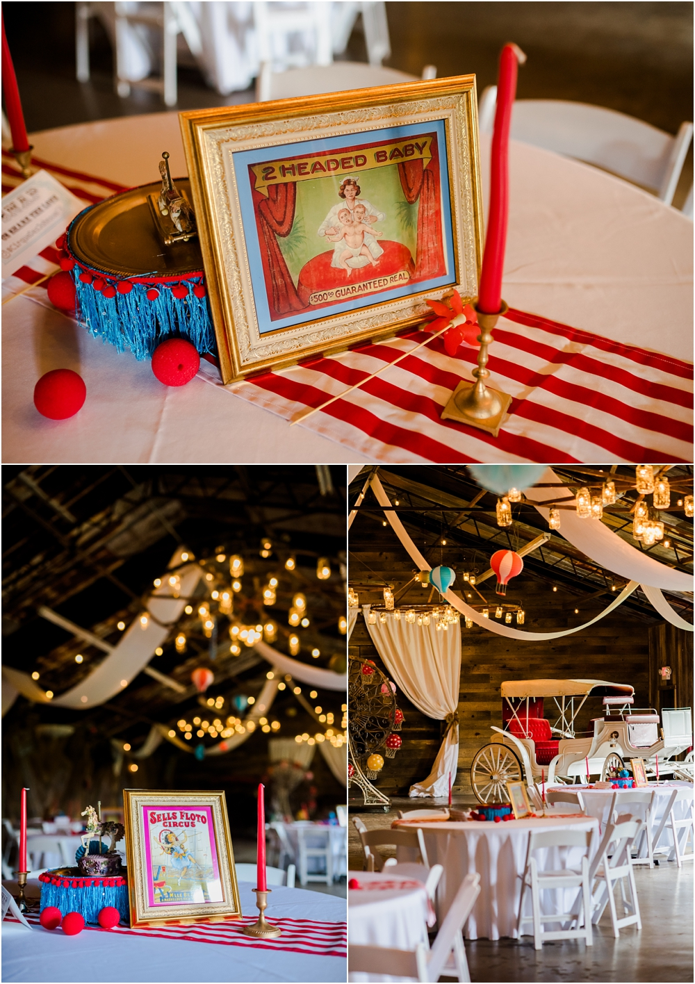 the-barn-at-wateroaks-circus-florida-wedding-photographer-kiersten-stevenson-photography-24.jpg