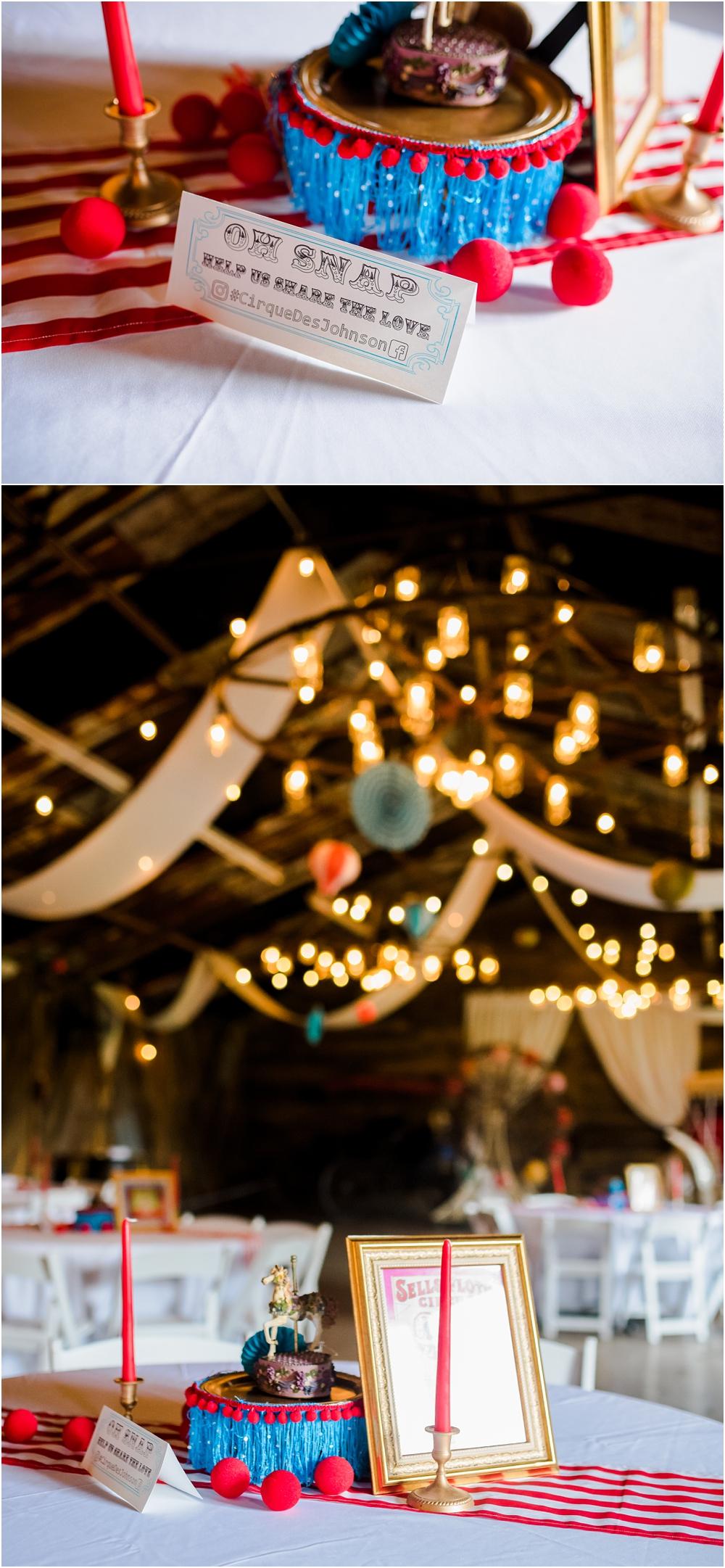 the-barn-at-wateroaks-circus-florida-wedding-photographer-kiersten-stevenson-photography-23.jpg
