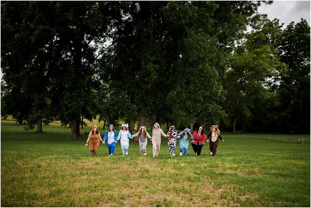 the-barn-at-wateroaks-circus-florida-wedding-photographer-kiersten-stevenson-photography-35.jpg