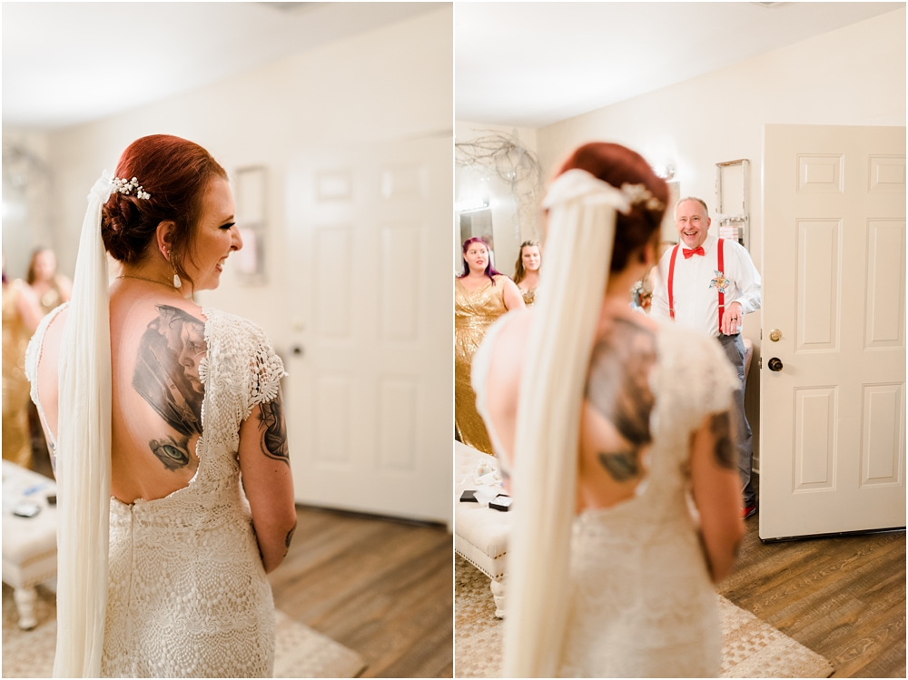 the-barn-at-wateroaks-circus-florida-wedding-photographer-kiersten-stevenson-photography-43.jpg