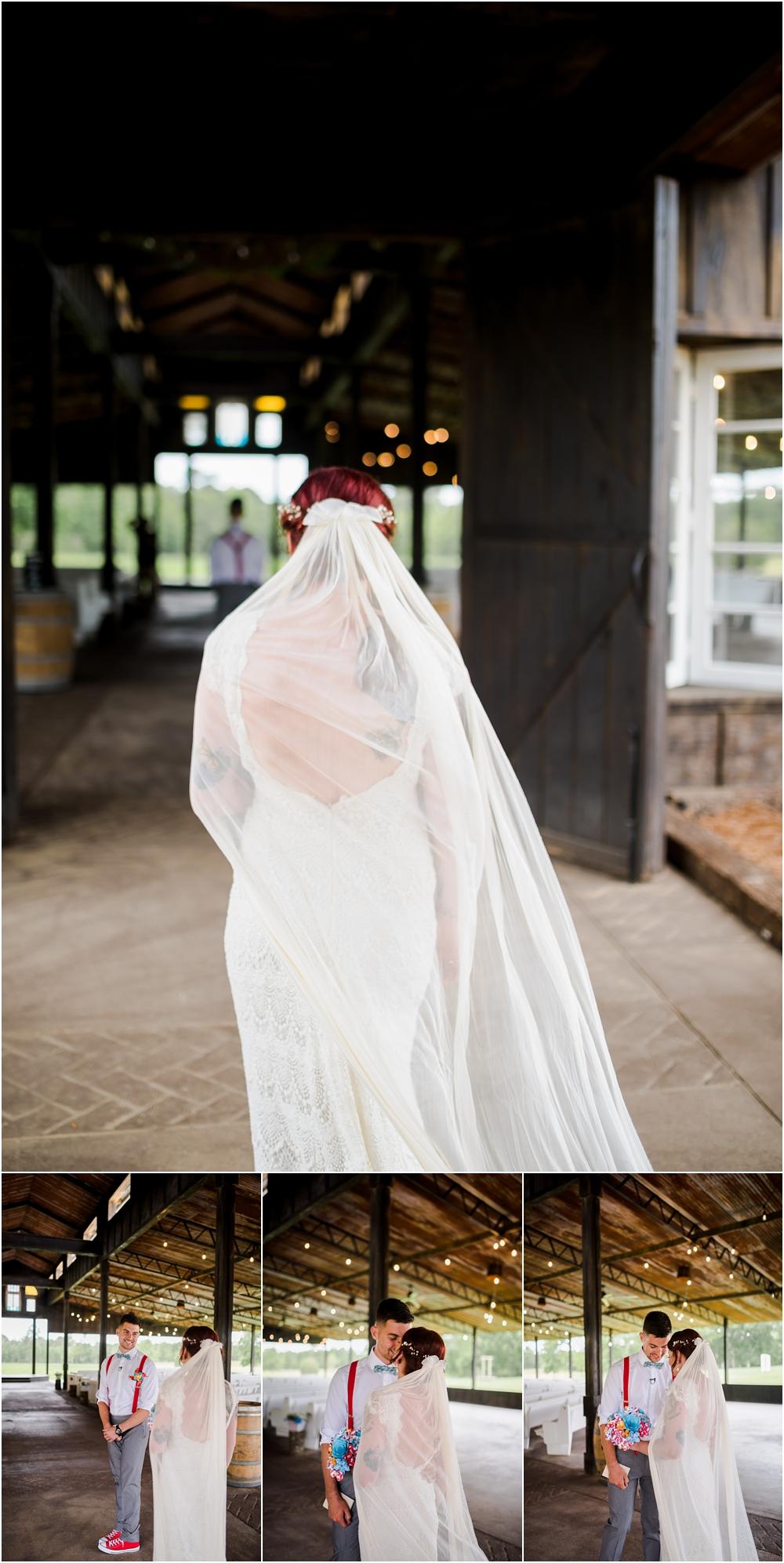 the-barn-at-wateroaks-circus-florida-wedding-photographer-kiersten-stevenson-photography-47.jpg