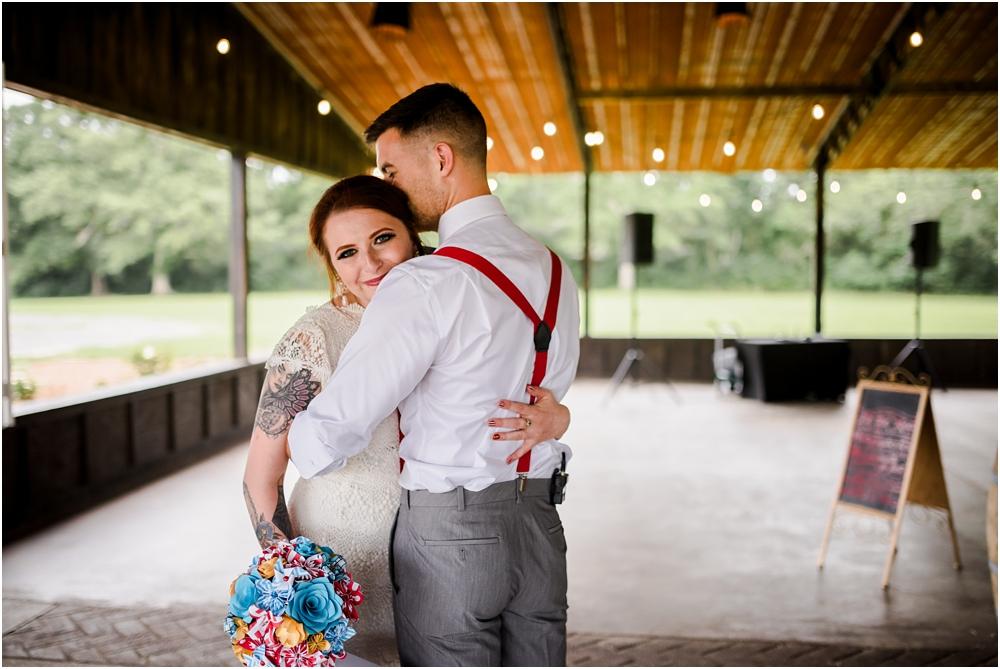 the-barn-at-wateroaks-circus-florida-wedding-photographer-kiersten-stevenson-photography-52.jpg