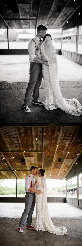 the-barn-at-wateroaks-circus-florida-wedding-photographer-kiersten-stevenson-photography-53.jpg