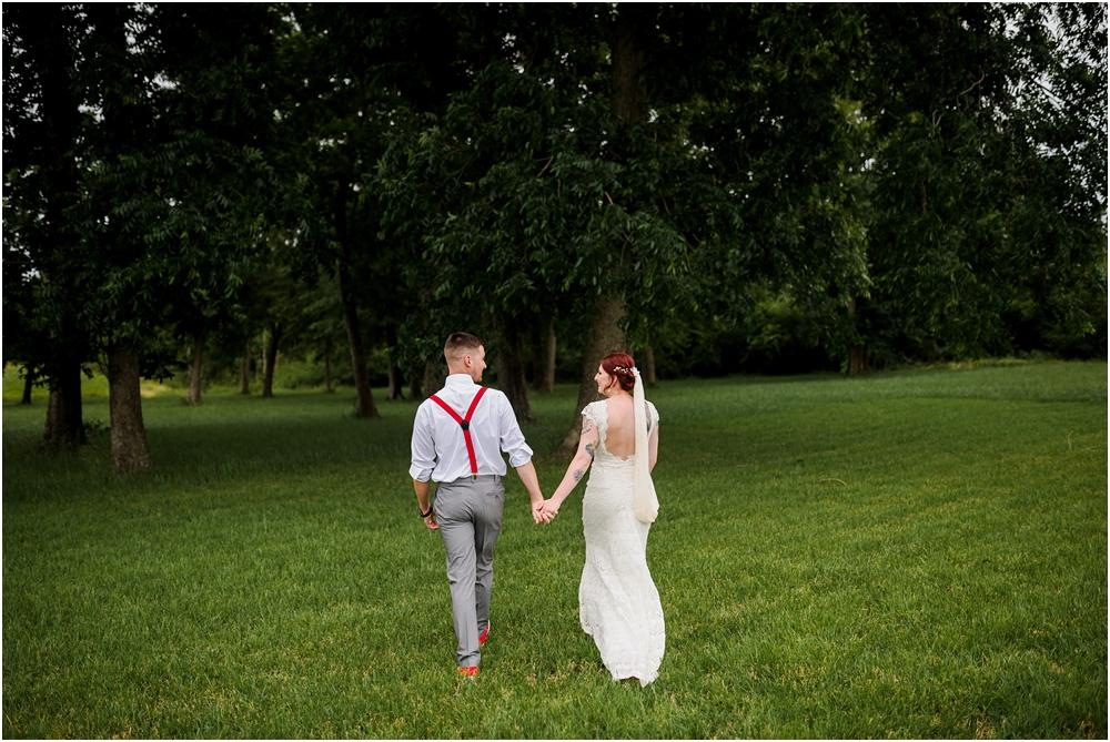 the-barn-at-wateroaks-circus-florida-wedding-photographer-kiersten-stevenson-photography-57.jpg