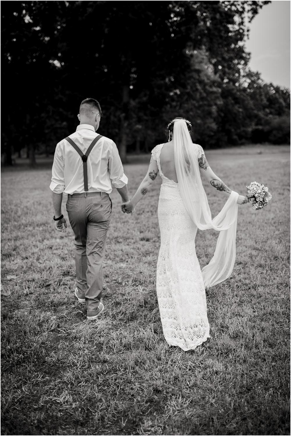 the-barn-at-wateroaks-circus-florida-wedding-photographer-kiersten-stevenson-photography-56.jpg