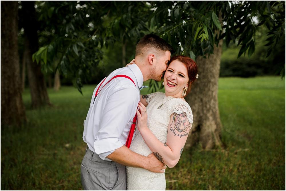 the-barn-at-wateroaks-circus-florida-wedding-photographer-kiersten-stevenson-photography-62.jpg